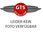 Steuerkettensatz für NISSAN PICK UP/KING CAB/NAVARA (D22) 2.4 i 4WD
